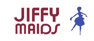 Jiffy Maids